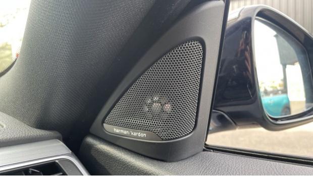 2019 BMW 430i M Sport Coupe Auto (Grey) - Image: 20