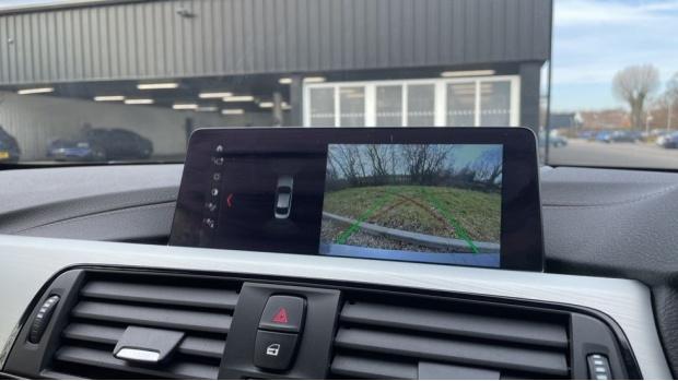 2019 BMW 430i M Sport Coupe Auto (Grey) - Image: 22