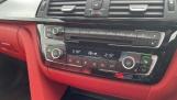 2019 BMW 430i M Sport Coupe Auto (Grey) - Image: 23