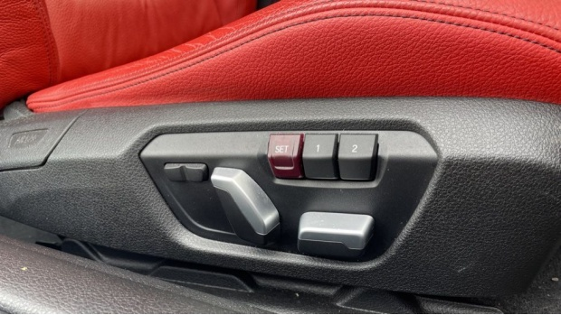 2019 BMW 430i M Sport Coupe Auto (Grey) - Image: 24