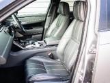 2019 Land Rover P300 R-Dynamic HSE Auto 4WD 5-door (Grey) - Image: 3