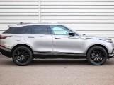 2019 Land Rover P300 R-Dynamic HSE Auto 4WD 5-door (Grey) - Image: 5