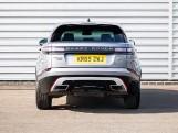 2019 Land Rover P300 R-Dynamic HSE Auto 4WD 5-door (Grey) - Image: 6