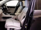 2021 Jaguar V6 MHEV HSE Auto 5-door (Grey) - Image: 3