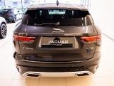 2021 Jaguar V6 MHEV HSE Auto 5-door (Grey) - Image: 5