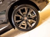 2021 Jaguar V6 MHEV HSE Auto 5-door (Grey) - Image: 7