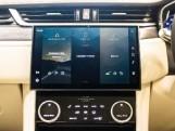 2021 Jaguar V6 MHEV HSE Auto 5-door (Grey) - Image: 10