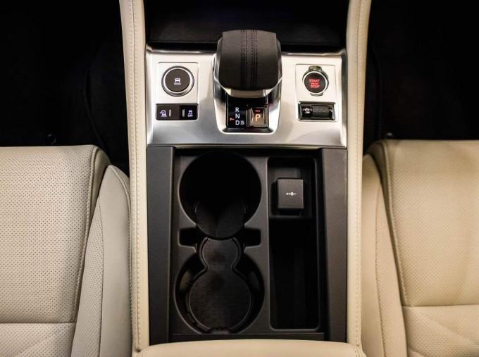 2021 Jaguar V6 MHEV HSE Auto 5-door (Grey) - Image: 11