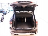 2021 Jaguar V6 MHEV HSE Auto 5-door (Grey) - Image: 14