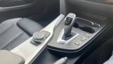 2017 BMW 420d M Sport Gran Coupe (Black) - Image: 10