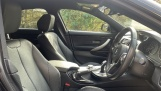 2017 BMW 420d M Sport Gran Coupe (Black) - Image: 11
