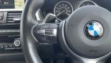 2017 BMW 420d M Sport Gran Coupe (Black) - Image: 17