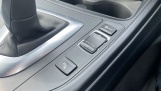 2017 BMW 420d M Sport Gran Coupe (Black) - Image: 19