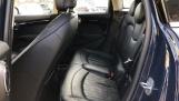 2017 MINI 5-door Cooper Seven Edition (Blue) - Image: 12
