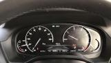 2018 BMW XDrive30d xLine (White) - Image: 9