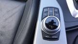 2017 BMW 335d xDrive M Sport Shadow Edition (Black) - Image: 26