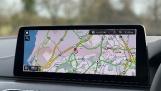 2021 BMW 4.4i V8 Competition Steptronic xDrive 4-door  - Image: 16