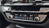 2021 BMW 4.4i V8 Competition Steptronic xDrive 4-door  - Image: 19