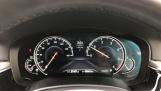 2018 BMW 520d M Sport Touring (White) - Image: 9