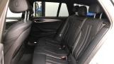 2018 BMW 520d M Sport Touring (White) - Image: 12