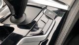 2018 BMW 520d M Sport Touring (White) - Image: 19