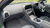 2021 BMW 840i M Sport Gran Coupe Steptronic 4-door  - Image: 7