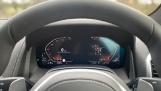 2021 BMW 840i M Sport Gran Coupe Steptronic 4-door  - Image: 9