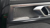 2021 BMW 840i M Sport Gran Coupe Steptronic 4-door  - Image: 20