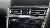 2021 BMW 840i M Sport Gran Coupe Steptronic 4-door  - Image: 21