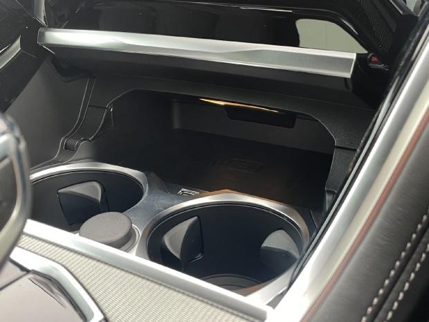 2021 BMW 840i M Sport Gran Coupe Steptronic 4-door  - Image: 22