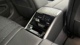 2021 BMW 840i M Sport Gran Coupe Steptronic 4-door  - Image: 23