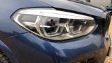 2020 BMW M40i (Blue) - Image: 22