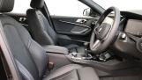 2021 BMW 118i M Sport (Black) - Image: 6