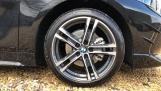 2021 BMW 118i M Sport (Black) - Image: 14