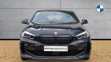 2021 BMW 118i M Sport (Black) - Image: 16