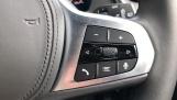 2021 BMW 118i M Sport (Black) - Image: 18