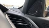 2021 BMW 118i M Sport (Black) - Image: 20