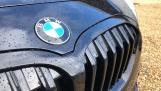 2021 BMW 118i M Sport (Black) - Image: 25