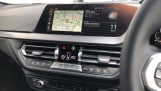 2021 BMW 118i M Sport (Black) - Image: 27