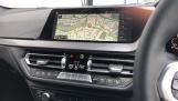 2021 BMW 118i M Sport (Black) - Image: 28