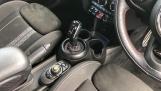 2019 MINI 5-door Cooper S Sport (Black) - Image: 10