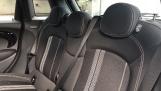 2019 MINI 5-door Cooper S Sport (Black) - Image: 12
