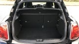 2019 MINI 5-door Cooper S Sport (Black) - Image: 13