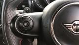 2019 MINI 5-door Cooper S Sport (Black) - Image: 17