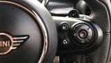 2019 MINI 5-door Cooper S Sport (Black) - Image: 18
