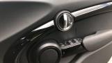 2019 MINI 5-door Cooper S Sport (Black) - Image: 20