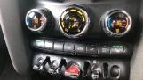 2019 MINI 5-door Cooper S Sport (Black) - Image: 23