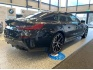 2021 BMW 840i M Sport Gran Coupe Steptronic 4-door (Black) - Image: 3