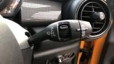 2017 MINI 3-door Cooper D (Orange) - Image: 17