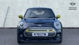 2020 MINI Electric Level 3 (Black) - Image: 16